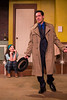 2016-03-15 Barefoot in the Park - Show Photos 27 (broadwaywesttheatrecompany) Tags: broadwaywesttheatrecompany broadwaywest barefootinthepark fremont 2016 california unitedstates us