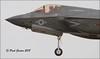 F-35 On final (Bluedharma) Tags: bluedharma colorado coloradophotographer coloradoshooter buckleyairforcebase buckleyafbco buckley 2018 paulgordon f35