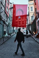 Istanbul, day 4 (kaneko_ryo) Tags: eos5dmarkⅳ ef2470mmf28liiusm turkey istanbul