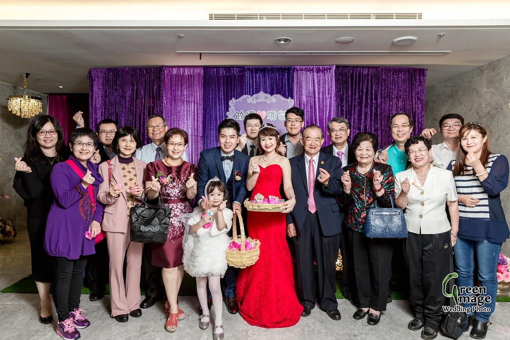 20171125 Wedding Day-P-235
