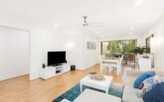 9/2 Vista Street, Caringbah NSW