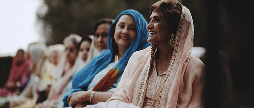 Best_Indian_wedding_Sikh_ceremony_Hindu_Villa_Castelletti_Florence_Tuscany_Italy59