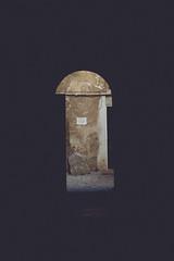 (c) Wolfgang Pfleger-8065 (wolfgangp_vienna) Tags: ljubljana slovenien slovenia door shadow schatten
