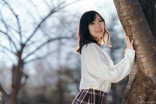 Kasumi Nishizono
