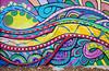 GONZO247 Mural (Ellsasha) Tags: streetart gonzo247 mural murals houston leelandstreet colors colours design art artist artists urbanart