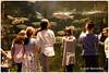See Wonder, Sea Wonder - Tsawwassen Mills XT5309e (Harris Hui (in search of light)) Tags: harrishui fujixt11 digitalmirrorlesscamera fuji fujifilm vancouver richmond bc canada vancouverdslrshooter mirrorless fujixambassador xt1 fujixcamera fujixseries fujix fuji1024mmf4 fujizoomlens kids shoppingmall aquarium fish wonder seewonder candid street streetphotography tsawwassenmills outdoorworld