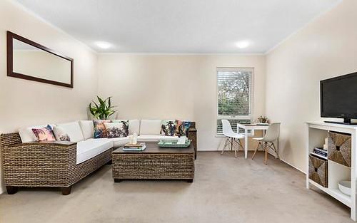 4/59 Spit Rd, Mosman NSW 2088