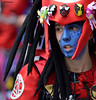 Carnaval 2018 (Carlos Antequera Folgado) Tags: carlos antequera felicidad carlosantequerafolgado carnaval badajoz 2018
