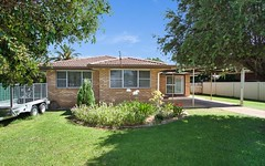 34 Herbert Street, Gunnedah NSW