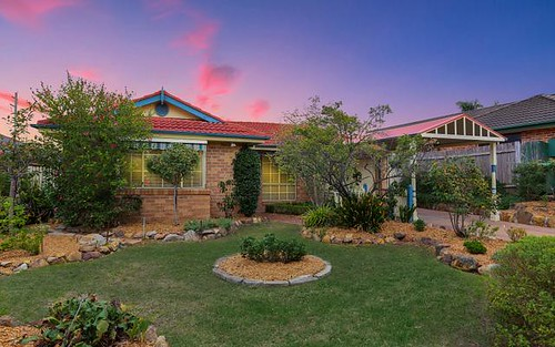 14 Lang Road, South Windsor NSW