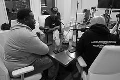IMG_9235 (Brother Christopher) Tags: brotherchris podcast podcasting podsincolor rocnation jayz 444 nhyc hiphop memphisbleek relcarter baxelrod dusse dussecognac bnw dussefriday dussefridaypodcast talk discussion drink cognac beyonce explore inexplor