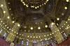 Dazzled by wonderful colored decorations (T Ξ Ξ J Ξ) Tags: egypt cairo fujifilm xt2 teeje samyang8mmf28 citadel old town salahaldin medieval mokattam muhammadali unesco