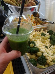 "#Hummercatering #Event #Cratering #Smoothie an unserer #mobilen #Smoothiebar für #Ashfield auf dem #Jobvector career Day #Eventlokation #MVG #Museum #Muenchen #cgn to #muc • <a style=""font-size:0.8em;"" href=""http://www.flickr.com/photos/69233503@N08/38741479740/"" target=""_blank"">View on Flickr</a>"