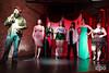 Girls Gags and Giggles 3/26/16 (Eric Paul Owens) Tags: ggg burlesque moncherie girlsgagsandgiggles shrunkenhead