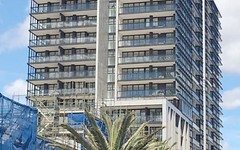 E1.1202/11 Wentworth Place, Wentworth Point NSW