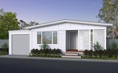 308/4 Gimberts Road, Morisset NSW