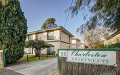 1/58 Charles Street, Norwood SA