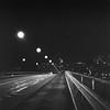 empty bridge (gato-gato-gato) Tags: 35mm 6x6 ch iso3200 ilford ls600 nikkorp12875mm noritsu noritsuls600 s2a slr schweiz strasse street streetphotographer streetphotography streettogs suisse svizzera switzerland zenzabronica zueri zuerich zurigo z¸rich analog analogphotography believeinfilm film filmisnotdead filmphotography flickr gatogatogato gatogatogatoch homedeveloped mediumformat streetphoto streetpic tobiasgaulkech wwwgatogatogatoch zürich black white schwarz weiss bw blanco negro monochrom monochrome blanc noir strase onthestreets mensch person human pedestrian fussgänger fusgänger passant sviss zwitserland isviçre zurich