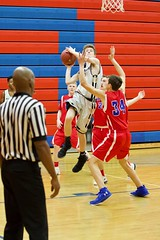 "AHS-ASH-Jan19-Freshmen - 39 • <a style=""font-size:0.8em;"" href=""http://www.flickr.com/photos/71411111@N02/38903413965/"" target=""_blank"">View on Flickr</a>"