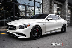 Mercedes S63 Coupe with 22in Vossen VPS305T Wheels and Pirelli P Zero Nero Tires (Butler Tires and Wheels) Tags: mercedess63coupewith22invossenvps305twheels mercedess63coupewith22invossenvps305trims mercedess63coupewithvossenvps305twheels mercedess63coupewithvossenvps305trims mercedess63coupewith22inwheels mercedess63coupewith22inrims mercedeswith22invossenvps305twheels mercedeswith22invossenvps305trims mercedeswithvossenvps305twheels mercedeswithvossenvps305trims mercedeswith22inwheels mercedeswith22inrims s63coupewith22invossenvps305twheels s63coupewith22invossenvps305trims s63coupewithvossenvps305twheels s63coupewithvossenvps305trims s63coupewith22inwheels s63coupewith22inrims 22inwheels 22inrims mercedess63coupewithwheels mercedess63coupewithrims s63coupewithwheels s63coupewithrims mercedeswithwheels mercedeswithrims mercedes s63 coupe mercedess63coupe vossenvps305t vossen 22invossenvps305twheels 22invossenvps305trims vossenvps305twheels vossenvps305trims vossenwheels vossenrims 22invossenwheels 22invossenrims butlertiresandwheels butlertire wheels rims car cars vehicle vehicles tires