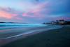 Wind N Sea_27 (SamOphoto2011) Tags: canon 5dmarkiii california lajolla sunset windnsea 1635f4l ocean sea
