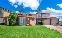 51 Knight Avenue, Kings Langley NSW
