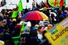 IMG_4774 (Aktiver Tierschutz Berlin (der Frank)) Tags: umbrella regenschirm mitgefühl govegan vegan brandenburgertor bunt menschen massentierhaltung berlin aktion landwirtschaft glyphosat agrarpolitik whes2018 whes wirhabenessatt demonstration demo protest tierrechte tierschutz animalrights