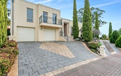 21 Scenic Court, Chandlers Hill SA