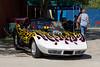 IMG_6638 (MilwaukeeIron) Tags: 2016 carcraftsummernationals july wisstatefairpark