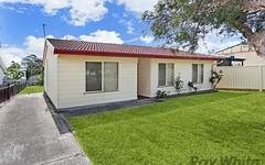 28 Barker Avenue, San Remo NSW