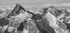 Matterhorn (Doctor Syntax) Tags: matterhorn