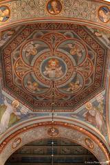 #kirche #church #photography #fotografie (mystic_angel84) Tags: photography fotografie kirche church