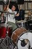Fury (Dan Rawe Photography) Tags: fury kuci 889 fm radio universityofirvine triplebrecords