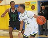 D203280A (RobHelfman) Tags: crenshaw sports basketball highschool losangeles dorsey kyeemkahbeer