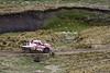 IMG_6576 (Kusi Seminario) Tags: race rally cars dakar dakar2018 dakarally peru stage6 stage 6