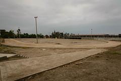 Sinchi - Roca (frantyky) Tags: parquesinchiroca pistadeportiva comas perú lima municipalidadmetropolitanadel municipalidadmetropolitanadelima pe