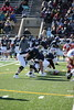 2018_Tropical_Bowl_Game_0488 (East Preps) Tags: tropical bowl game college football fbs all american athletes