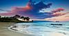 Hawaii_20100526_371 (2) (Shannon Cayze) Tags: beach canon5dmarkii canonef2470mmf28lusm hawaii makena makenabeachandgolfresort maui ocean palmtree sand shannoncayze sunrise tree water kihei unitedstates us