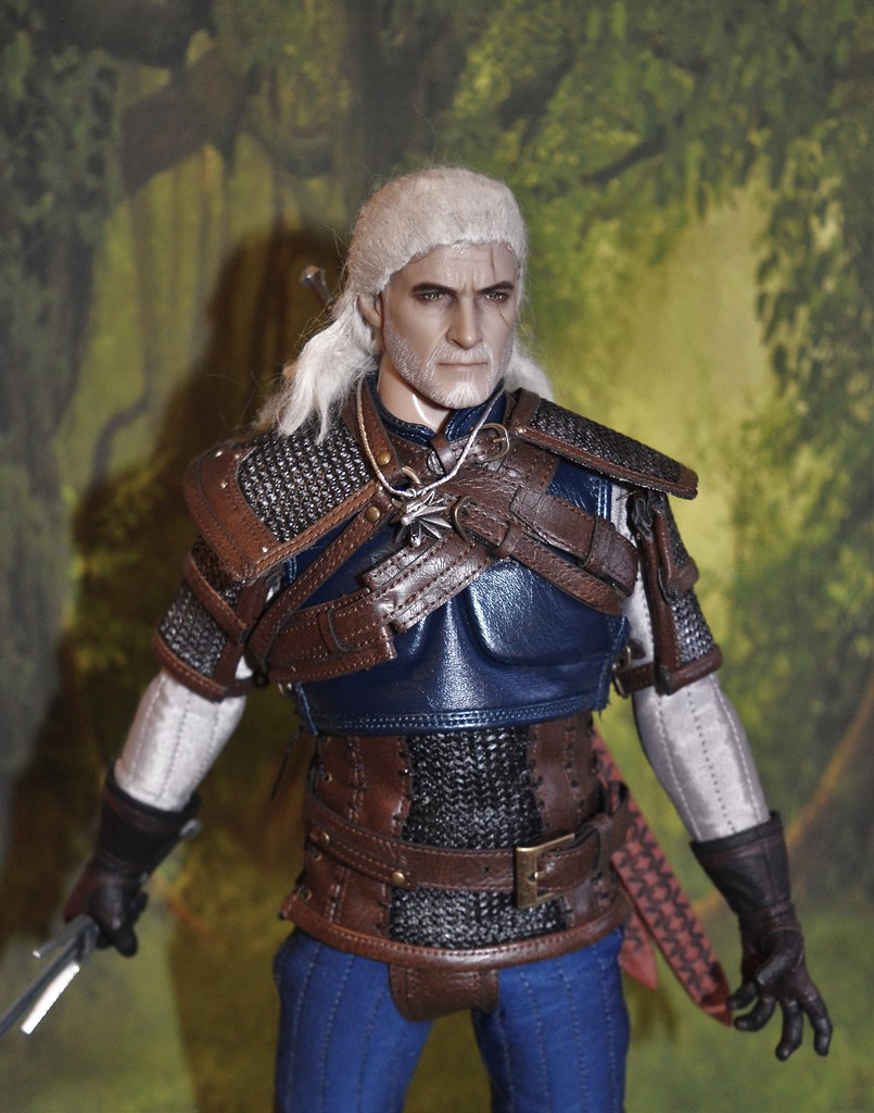 The World 39 S Best Photos Of Geralt Flickr Hive Mind