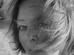 Anto deep sight (Antonio Piccialli) Tags: 2018 gennaio explore explored flickr fluidr fluidrexplored flickrclickx blackandwhite bianconero blackwhite bn bw canoneos60d campania canon cilento castellabate centrostorico