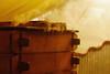 芋蒸かし 1 (Yuri Yorozuna / 萬名 游鯏(ヨロズナ)) Tags: pentaxsmctakumar55mmf18 酉の市 三の酉 花園神社 hanazonoshrine 大鳥神社 ootorishrine otorishrine 神社 shrine 祭り 祭 お祭り festival torinoichi japanesefestival nightshot 新宿 shinjuku 東京都 東京 tokyo japan 屋台 屋台グルメ 屋台めし 屋台飯 屋台メシ 食べ物 food 露店 foodstall streetstall stall foodbooth hawkerfood hawker streetfood b級グルメ japanesefood ふかし芋 ふかしいも 蒸かし芋 蒸かしいも 蒸かしイモ ふかしイモ 蒸気 湯気 水蒸気 steam vapor watervapor 蒸し器 調理器具 steamer