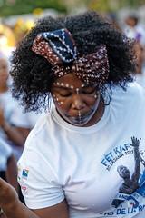 20 désanm 2017 (stef974run) Tags: fête kaf cafre réunion défilé commémoration déguisement 20décembre férié esclavage annette saintdenis bommert