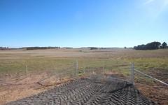 Lot 96 Bracken Estate, Oberon NSW
