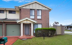 66B Hill End Road, Doonside NSW