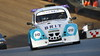 SECentreTinTops_Nov2017_Brands_02 (andys1616) Tags: barc southeastern centre sports saloons brandshatch kent november 2017