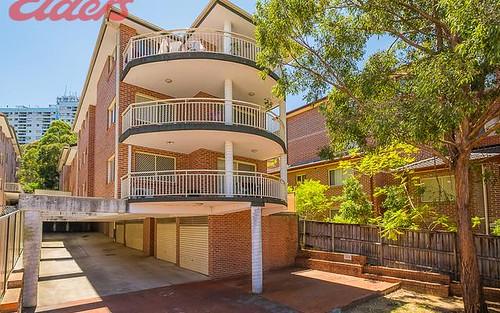 Parramatta NSW