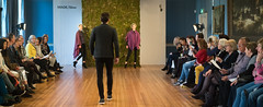 MADE-Slow PRESENTATION OF QUALITY IRISH FASHION DESIGN - STUDIO DONEGAL [FASHION SHOW AT THE RDS JANUARY 2018]-136243 (infomatique) Tags: slowfashion fashionshow rds dublin ireland january williammurphy infomatique fotonique clothes irishfashion irishdesign showcase2018 studiodonegal handweaving woollentextiles wildatlanticway kilcar codonegal