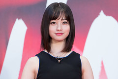 hashimoto kannaの壁紙プレビュー