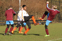 "HBC Voetbal • <a style=""font-size:0.8em;"" href=""http://www.flickr.com/photos/151401055@N04/39321004115/"" target=""_blank"">View on Flickr</a>"