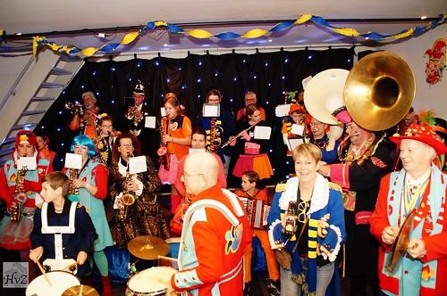 Carnavals Maandag029